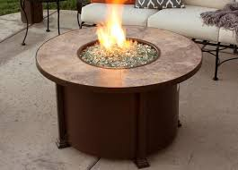 fire pit by ow lee outpost sunsport