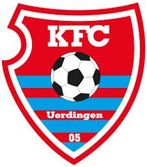 Presse - KFC Online - Die offizielle Homepage des KFC Uerdingen 05 e.V.