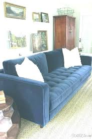 article timber sofa review elite blue is a neutral new couch leather mid