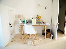 feng shui bedroom office. Best Ideas About Bedroom Office Combo On Pinterest Guest Bedrooms Spare Room And Murphy Furniture In Feng Shui O