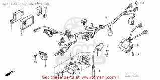 cdi wiring harness 17 cdi discover your wiring diagram collections cdi wiring 88 honda nx650 cdi home wiring diagrams