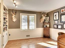 home office traditional home office with crown molding amp flush light in anoka throughout the beautiful home office makeover sita