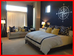 bedroom themes for adults. Modren Bedroom Modern Bedroom Themes For Adults Interior Cute On Bedroom Themes For Adults O