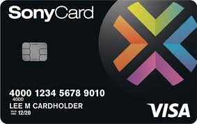 The capital one ventureone rewards credit card offers a flat rewards rate of 1.25 miles per dollar on every purchase, every day. Capital One Sony Credit Card Review Earn 5x Sony Rewards