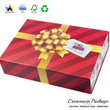 Decorative Holiday Boxes Square decorative boxesgift shirt boxeslarge gift boxes 73