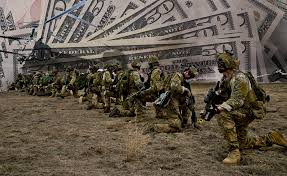 us army us army committed 6 5 trillion in accounting fraud in one