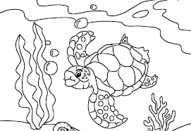 Coloring Pages Of Waves Waves Coloring Pages Printable Ocean Waves