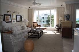 One Bedroom Suite Palms Place Turks Caicos Kim Heflinkim Heflin