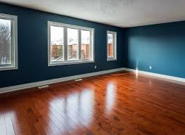 wood colored paint4 Easy Fixes for Interior Painting Mistakes  Consumer Reports