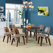 eames bucket chair eiffel table and chairs eames ottoman eames chair blue eames chair legs