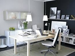 modern home office design. Modern Home Office Cozy Design Designs