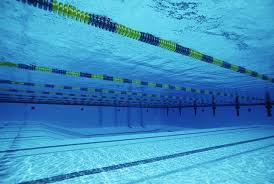 swimming pool lane lines background. Find More Swimming Pool Lane Lines Background O
