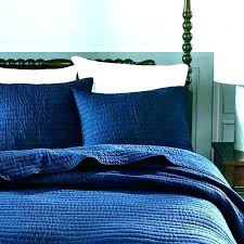 navy blue twin quilt. Interesting Blue Navy Blue Twin Quilt Bedding Solid Sale Royal Comforter Bed    And Navy Blue Twin Quilt B