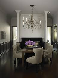 Dining Room Chandaliers Interesting Design Chandelier For Small - Dining room hanging light fixtures