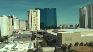 MGM Grand Tower One Bedroom Suite YouTube - Mgm signature 2 bedroom suite floor plan