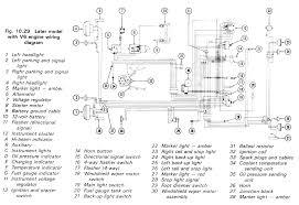 cj v6 wire diagram house wiring diagram symbols \u2022 cj lancer wiring diagram 1980 jeep cj wiring diagram jeep wiring diagrams installations rh blogar co ford v6 dohc diagram diagram v6 model