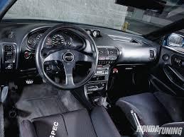 acura integra custom interior. acura integra custom interior