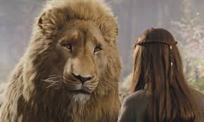 proggod incarnation and the problem aslan  proggod incarnation and the problem aslan