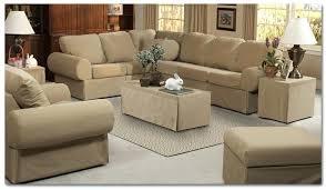 Discount Furniture Jackson Tn – WPlace Design
