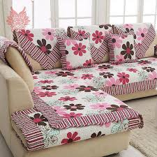 Sofa covers Plastic Cotton Sofa Cover Indiamart Cotton Sofa Cover At Rs 1500 pieces Sofe Ke Cover सफ