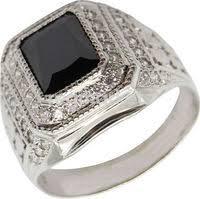 Серебряные перстени в Нижнем Новгороде (500 товаров) 🥇