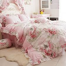floral bed sheets tumblr. Wonderful Floral Bed Sheets Tumblr Floral 17 Pink Throughout A