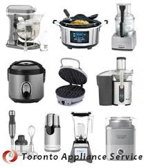 small home appliances. Simple Small Small Kitchen Appliance Repair And Service To Home Appliances