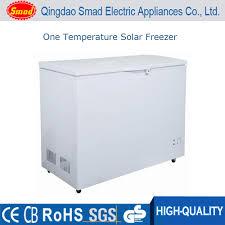 Solar Powered Mini Fridge Solar Refrigeratorrefrigeratorsmad Ltd