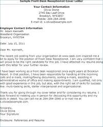 Thank You Letter For Resume Review. Services Promotional Writing ...