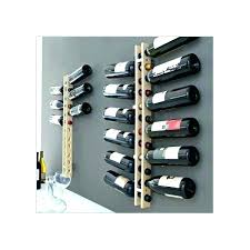 wall hung wine racks wood wall wine rack hanging wine glass rack wood wooden wall wine