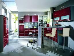 Kitchen And Home Interiors Kitchen Interior Design Incredible Kitchen Coffee Bar Ideas