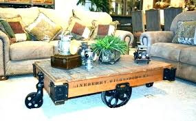 cart coffee table factory uk with storage indian restoration hardware cart coffee table vintage uk