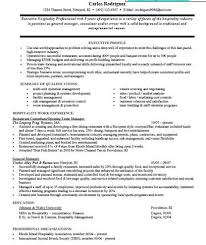 28 mba finance related resume mba finance student resume within finance  student - Finance Student Resume