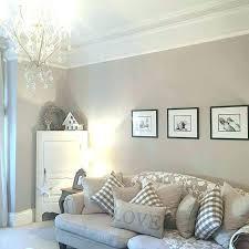 beige bedroom ideas white and beige bedroom ideas white beige bedroom grey and beige bedroom best of neutral beige beige bedroom pictures