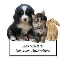 Gardiennage d'animaux à domicile updated their cover photo. Garde A Domicile D Animaux De Ferme Compagnie A Arjuzanx Uncompagnon Fr