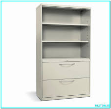 office depot filing cabinets wood. Full Size Of Cabinet Ideas:2 Drawer File Amazon 2 Office Depot Filing Cabinets Wood E