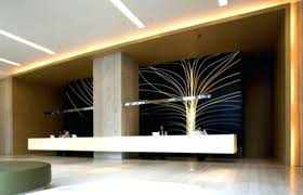 contemporary office reception. Contemporary Office Reception Modern Seating Images Lobby Interior Design O