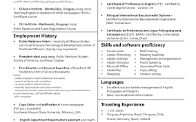 Stunning Resume Search Employers Free Philippines Contemporary