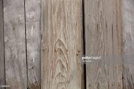 dark hardwood background. Dark Hardwood Texture And Merterials Background : Stock Photo A