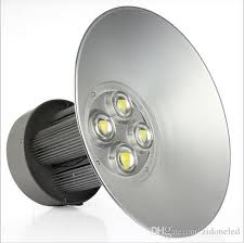 2018 200w led high bay light warehouse lights fixture ac85 265v led canopy ligitng 2000lm work lamp from zidoneled 69 35 dhgate com