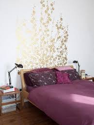 instant opulence with gold decals crazy sexy cool within gold wall art stickers image on rose gold wall art stickers with gold wall art stickers wall art ideas