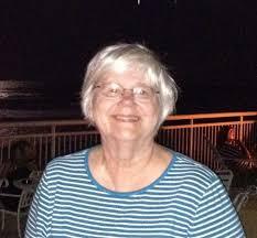 Lois Cameron Obituary - Portland, OR