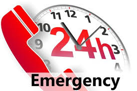 24 hour locksmith. Interesting Hour Quick Response Locksmith Service  To 24 Hour