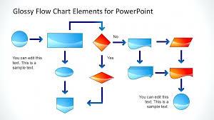 Appointment Chart Template Kozen Jasonkellyphoto Co