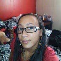 Brittnee Brown Phone Number, Address, Public Records | Radaris