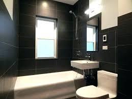 hotel bathroom decor cool bathroom sets cool bathroom decor hotel bathrooms design small fair home style hotel bathroom decor