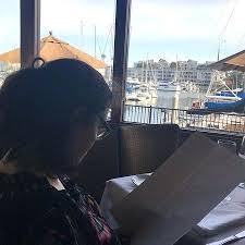 Chart House Marina Del Rey Ca 90292 Chart House Marina Del Rey Reviews Ideas Interior Pages
