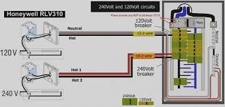 2003 dodge ram wiring diagram lights not lossing wiring diagram • kc lights wiring diagram guide kc light wiring harness 04 dodge ram wiring diagram 2008 dodge ram wiring diagram