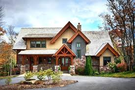 full size of small modern mountain home designs retreat house plans interior design rustic of southern
