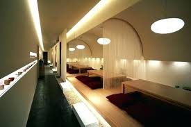japanese office design. Japanese Home Office Design Restaurant By Japan Plans R